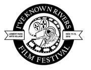7th Annual I've Known Rivers Film Festival in Leimert Park Village