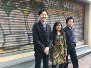 Angel City Jazz Festival: Satoko Fujii's 'This It!' Trio + The Silverscreen Sextet