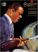 """In Honor of Billy Higgins """"Birthday Celebration 'Week' """" CLAYTON CAMERON - Workshop 3PM / Concert 9PM @ The World STAGE [TODAY] """"Rain or Shine"""""""