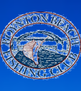 Boynton Beach Fishing Club