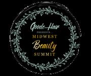 Midwest Beauty Summit