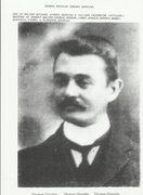 Thomas Barnes Douglas
