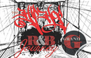 Hip Hop and R B Journey Show 61