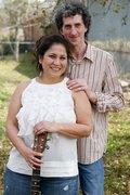 Tommy & Saundra O'Sullivan Concert Worcester, MA