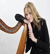 Concert - Florianne Blancke, Dermot Byrne and Mike McGoldrick