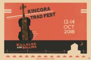 Kincora Trad Fest
