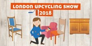 London Upcycling Show