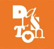 Dalston Conversation Community Event