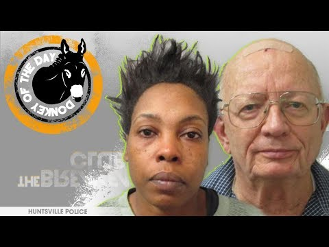 Two Arrested In Alabama After Buffet Brawl Over Crab Legs