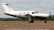 PRREB - PR-REB - Piper PA-46R-350T Malibu Matrix