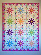 Debs Quilts