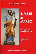 Mese di San Giuseppe