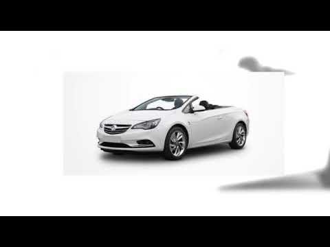 Car Hire Cairns | Call - 0740313348 | alldaycarrentals.com.au