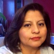 Magdalena Núñez Solano