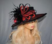 Kentucky Derby Style Hats