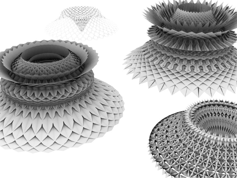 Fibonaccistuff