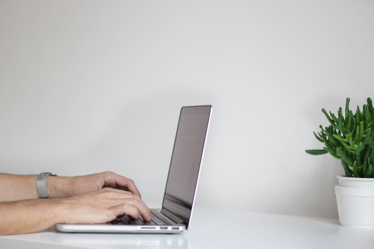 Befragung zum Stand des digitalen Lernens in der Beruflichen Rehabilitation