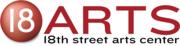 TABARI LAKE - 18th Street Fellowship Honoree Concert