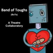 Band of Toughs
