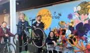 Bike Doctor & Community Ride