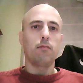 Fernando Gracia Ortuño