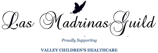 lasmadrinas Logo