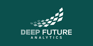 Deep Fututre Analytics