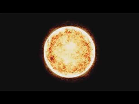 Vokale Improvisationen mit Oberton- und Untertongesang von Timber | Improphysis(R)