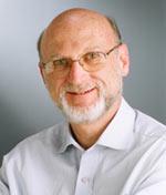 Sergio Storch