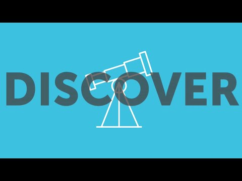 Discover with the Smithsonian Learning Lab