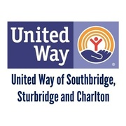 United Way Annual Pub Quiz