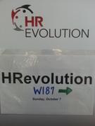 HRTech & HREvolution Party Photos