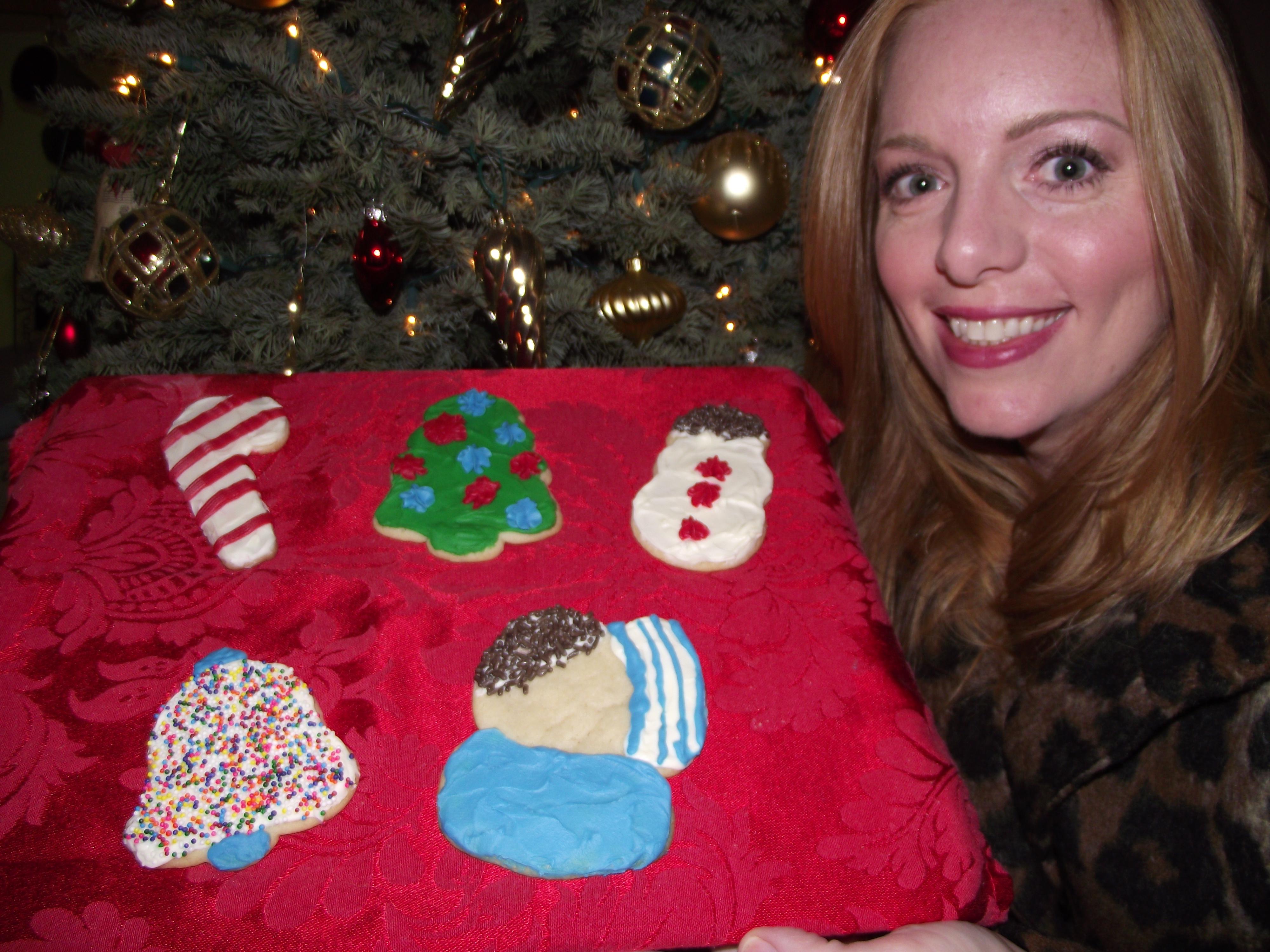 RBC Holiday Photo Contest-Amy Ala