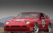 1992_Porsche_968_Turbo_RS-05[2]