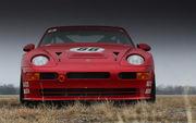 1992_Porsche_968_Turbo_RS-10[1]