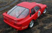 1992_Porsche_968_Turbo_RS-17[1]