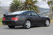 93 Porsche 968_NZ