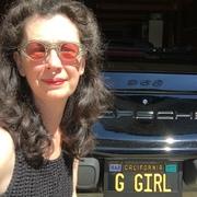 G. Girl