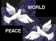 2460889-Travel_Picture-World_Peace_we_can_do_it