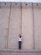 Photo uploaded on April 15, 2008