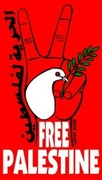 Palestine by Latuff2[1]