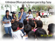 Officer-goes-to-Brgy-Taytay