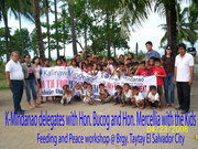 Pictures-at-Brgy-Taytay-El-