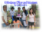 K-Mindanao-Officers-and-Vol