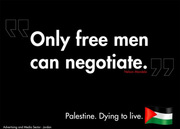 PalestineDyingtoLive
