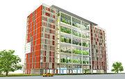 agrosouthwest_hydroponics_apartment