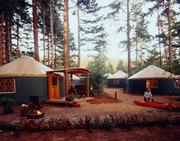 19_gallery_yurts