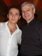 Mihai Traistariu si Eugen Ungureanu - 0722.410.597