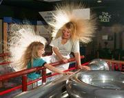 high-voltage-hair