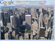 taking-over-the-human-mind-new-york-city